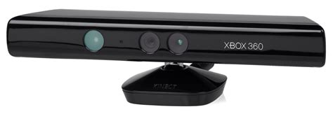 xbox 360 kinect file xbox 360 kinect standalone png wikimedia commons
