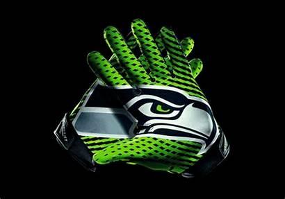 Seahawks Seattle Nfl Football Gifs Network Animated