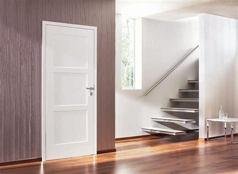 miami interior door installation project  types