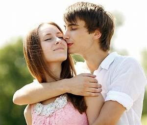 Love Problem Solution In Mohali | +91-7508576634 ...