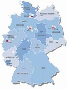 Küchen Aktuell Hildesheim : standorte k chen aktuell ~ Markanthonyermac.com Haus und Dekorationen
