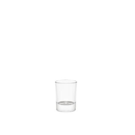 bicchieri liquore bicchiere liquore piccolo in vetro coincasa