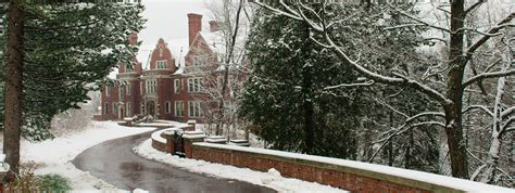 Glen Place Apartments Duluth Mn by Duluth Winter Outdoor Local Winter Market At