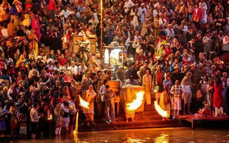 ardh kumbh mela begins  haridwar  interesting facts