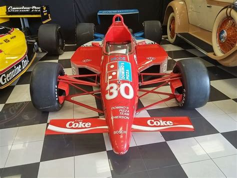 Indy Cars For Sale by 12 Best Indy Cars For Sale Images On Indy Cars