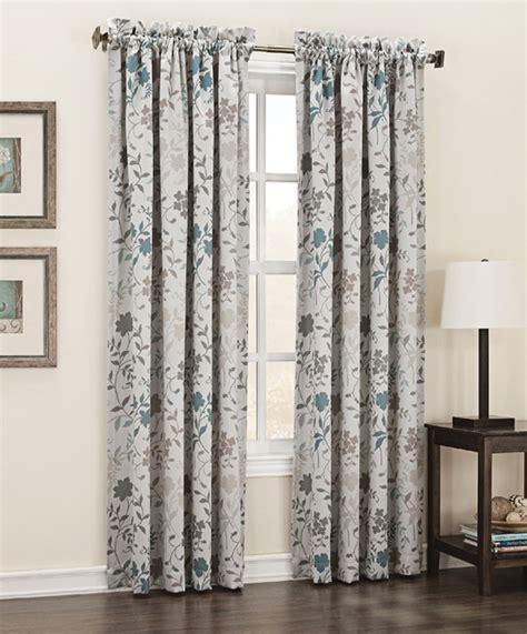 ashlyn room darkening curtain panel curtain bath outlet