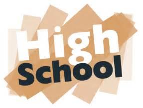 high-school - The Computer School  Highschool