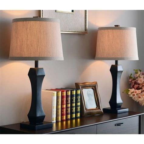 sets  lamps images  pinterest set  table