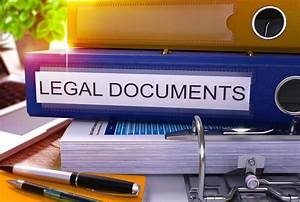 legal document scanning the 4 ways it benefits your clients With legal document scanning