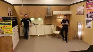Möbel Boss Küchen Erfahrung : boss k chen zu kn llerpreisen m bel discounter verl ngert aktionstage spandau ~ Yasmunasinghe.com Haus und Dekorationen