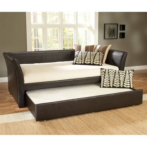 2118 bed and mattress sets 35 best bed mattress sizes images on murphy