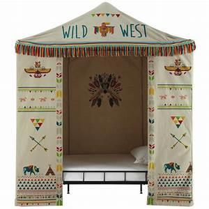 Maison Du Monde Lit Bebe : maison du monde annemasse maison du lit simple stunning ~ Zukunftsfamilie.com Idées de Décoration