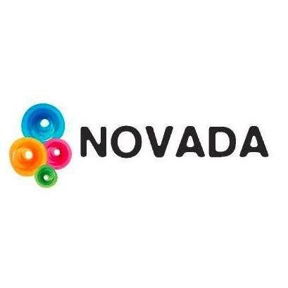 Novada Ordu AVM - Alışveriş Merkezleri