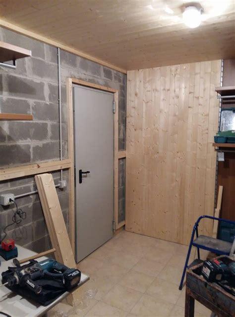 rivestire il legno perline in legno per rivestire garage box auto e cantine
