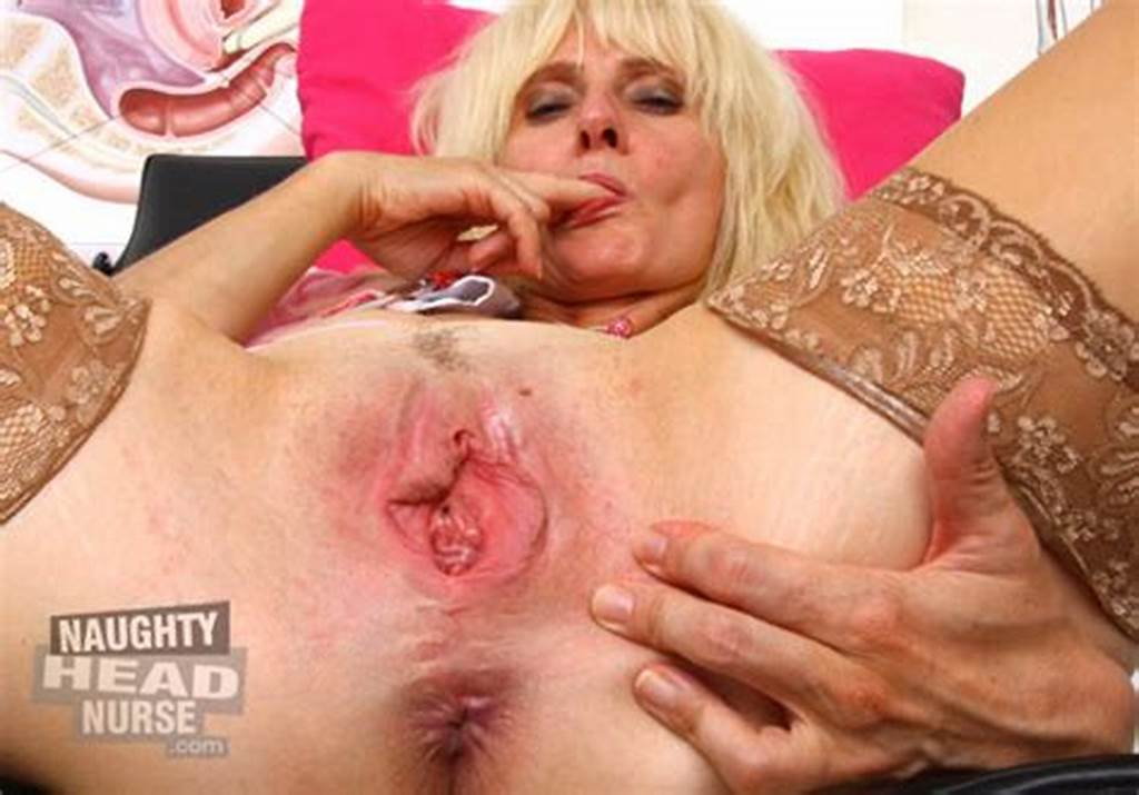 #Nasty #Czech #Blog #Blog #Archive #Gorgeous #Blonde #Mia #Hot
