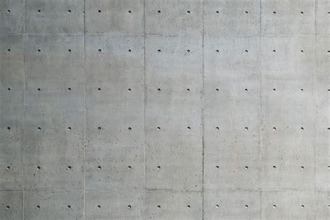 concrete wall bare concrete wall wallpaper wall mural muralswallpaper co uk