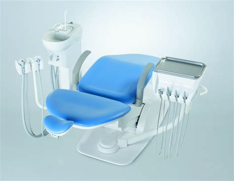Belmont Dental Chair by Belmont Dental Chairs Surgery Design Equipment Install