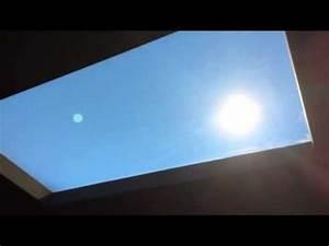 Gäste Wc Lampe : design lampe f rs bad oder g ste wc von coelux boffi store milano youtube ~ Markanthonyermac.com Haus und Dekorationen