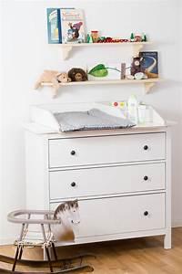 Hemnes Wickelaufsatz Ikea : hemnes wickelaufsatz mit fach wei kompakt shops baby changing tables and babies ~ Sanjose-hotels-ca.com Haus und Dekorationen