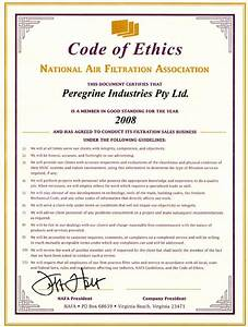 top result 60 fresh company code of ethics template pic With company code of ethics template