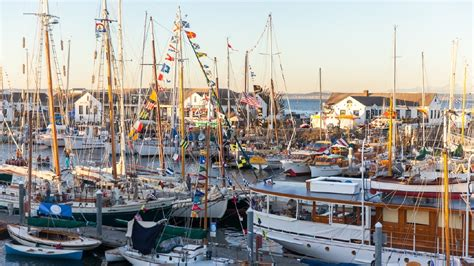 Wooden Boat Show In Seattle by Port Townsend S Wooden Boat Festival Seattle Refined