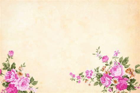 inspiration  bunga bingkai undangan terbaru