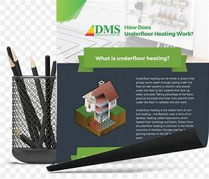 Wiring Diagram Wet Underfloor Heating