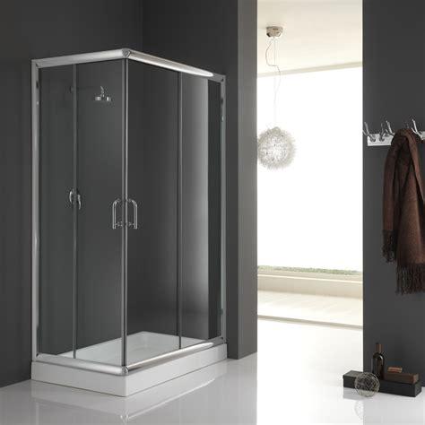 duschkabine glas eckeinstieg duschkabine dusche glas eckeinstieg 70x70 70x90 70x100