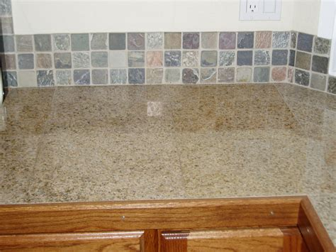 countertop tile edge 25 cool pictures of 4x4 ceramic bathroom wall tile
