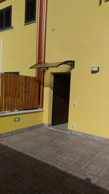 Bed And Breakfast Porto Empedocle by Bed And Breakfast Villa Marika Porto Empedocle Agrigento