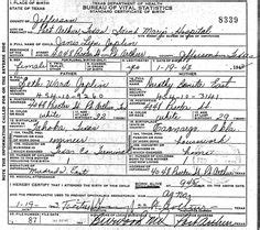 bobby helms cause of death 1000 images about janis joplin on pinterest janis