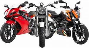 Image De Moto : marque de moto quiz auto moto ~ Medecine-chirurgie-esthetiques.com Avis de Voitures