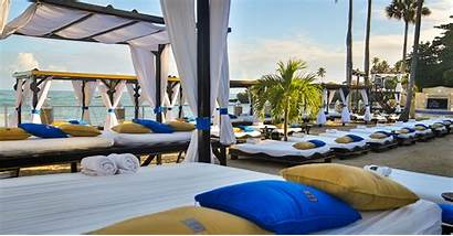 Lifestyle Resort Holidays Vacation Puerto Plata Hotel