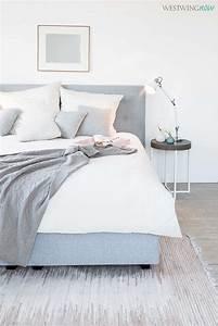 Graue Tapete Schlafzimmer : ber ideen zu graue tapete auf pinterest damast ~ Michelbontemps.com Haus und Dekorationen