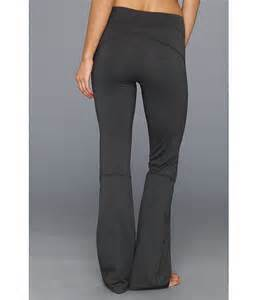 New Balance Yoga Pants