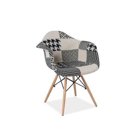 chaise eames daw chaise eames patchwork chairs dsw patchwork patchwork with chaise eames patchwork chaises