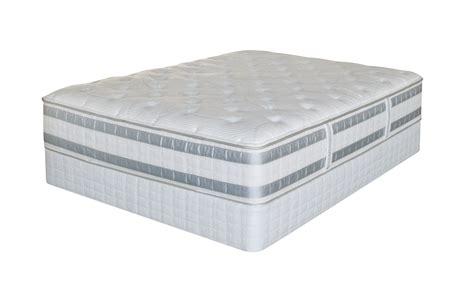 ratings on mattresses serta day iseries applause plush mattress