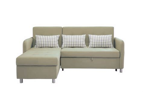 32023 multi use furniture competent multi purpose convertible sectional sofa bed import from
