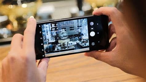 Take Photo - use assistant on your new pixel 2 to take a