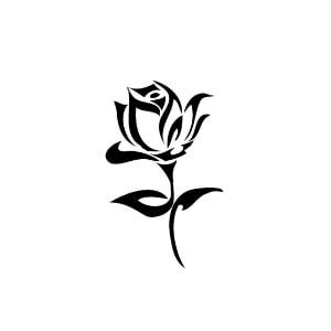 small tattoo designs  tiny tattoos flower tattoos