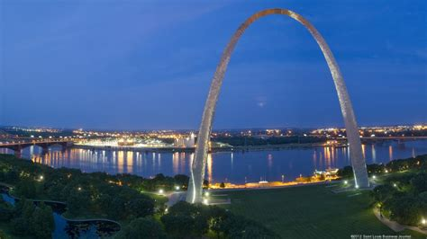 st louis   affordable cities  homeowners st