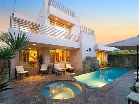 Houses For Sale In La - la jolla real estate la jolla san diego