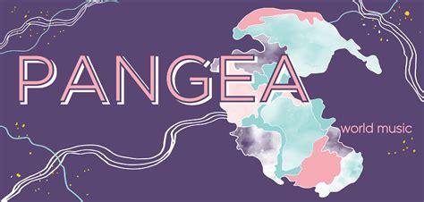 Pangea ~1.9.19~ - Impact 89FM