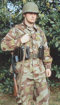 tmp bundeswehr camo uniforms circa  topic