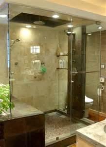 small master bathroom designs small master bathroom ideas bathroom showers