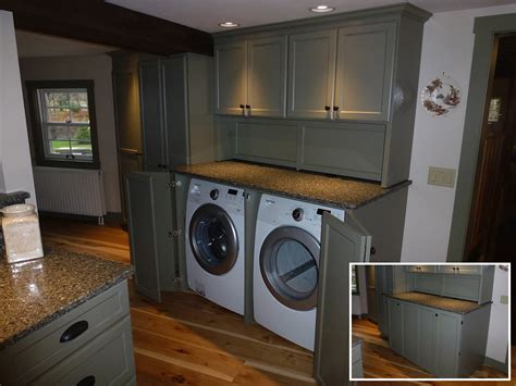 cabinets over washer and dryer cabinet height above washer and dryer pdf plan download