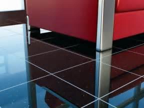flooring galaxy granite tile granite tiles granite floor granite flooring galaxy black