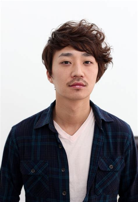 70 cool korean japanese hairstyles for asian guys 2018