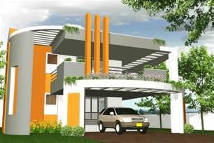home design degree design homes home design