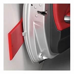 Protection Portiere Garage : portiere auto come proteggere gli sportelli dai colpi nel ~ Edinachiropracticcenter.com Idées de Décoration